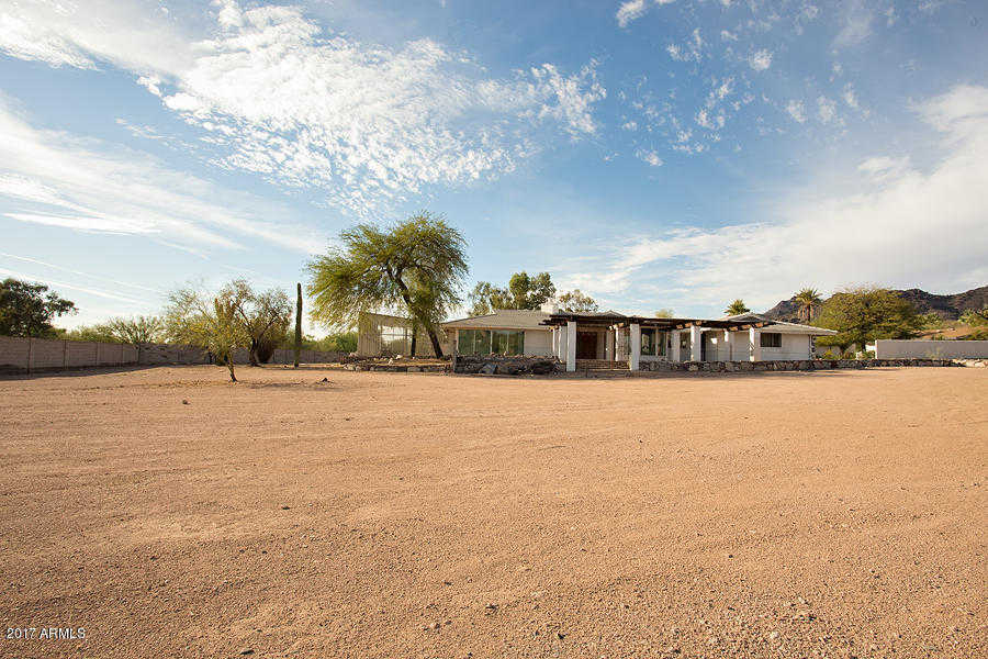 $875,000 - 3Br/3Ba - Home for Sale in Stanford Hills 2 Lots 2-7, Paradise Valley