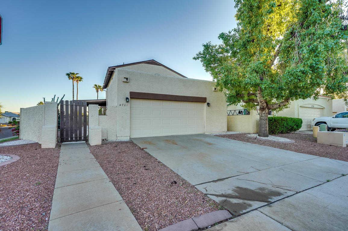 $227,500 - 3Br/3Ba - Home for Sale in Overland Hills, Glendale