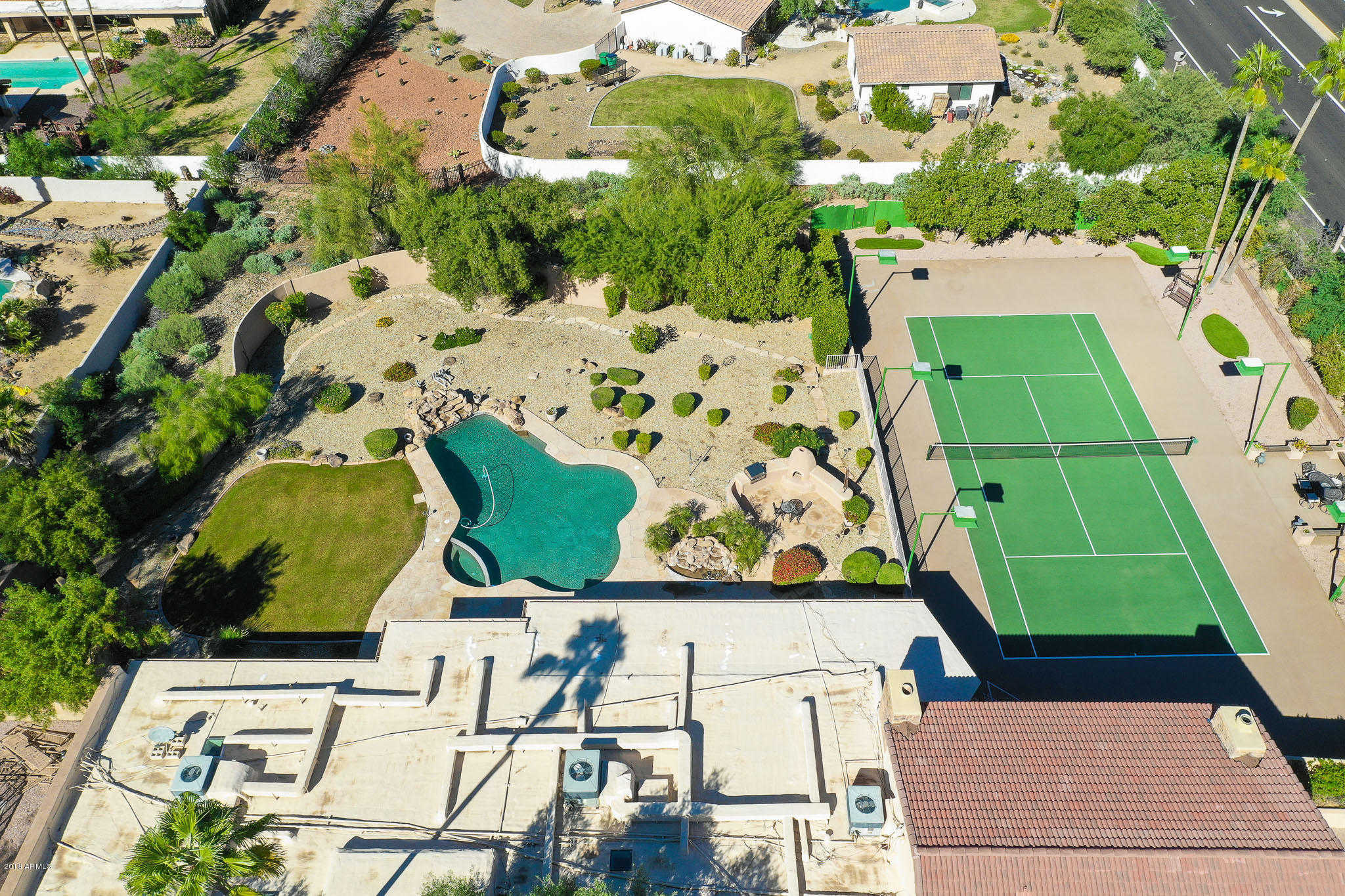 $1,195,000 - 4Br/4Ba - Home for Sale in Paradise View Estates, Paradise Valley