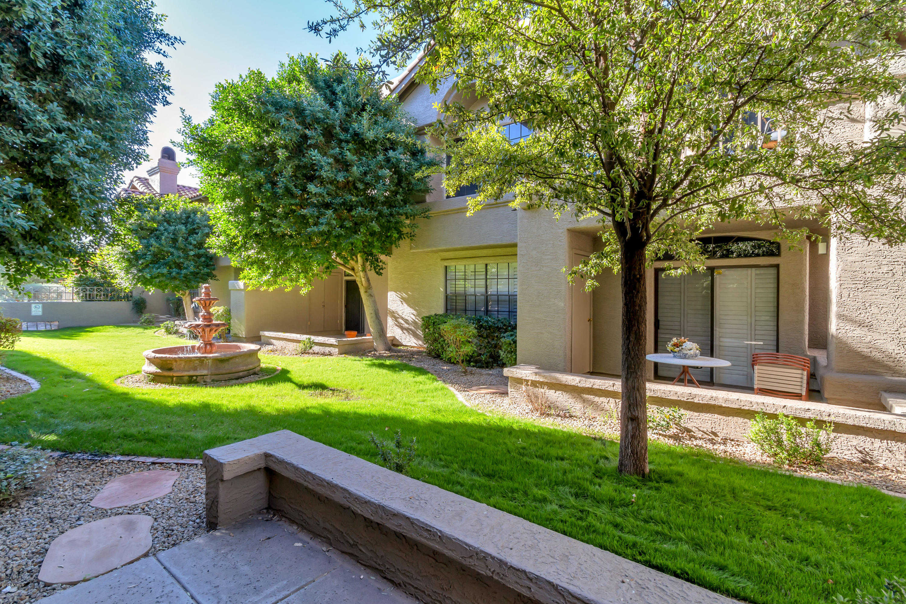 $255,000 - 2Br/2Ba -  for Sale in Fountains Unit 1-160, Scottsdale