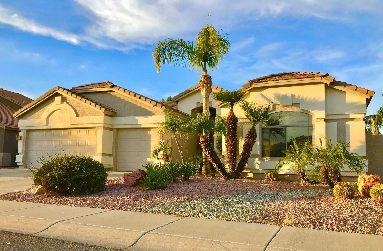 $410,000 - 4Br/2Ba - Home for Sale in Diamante Vista, Glendale