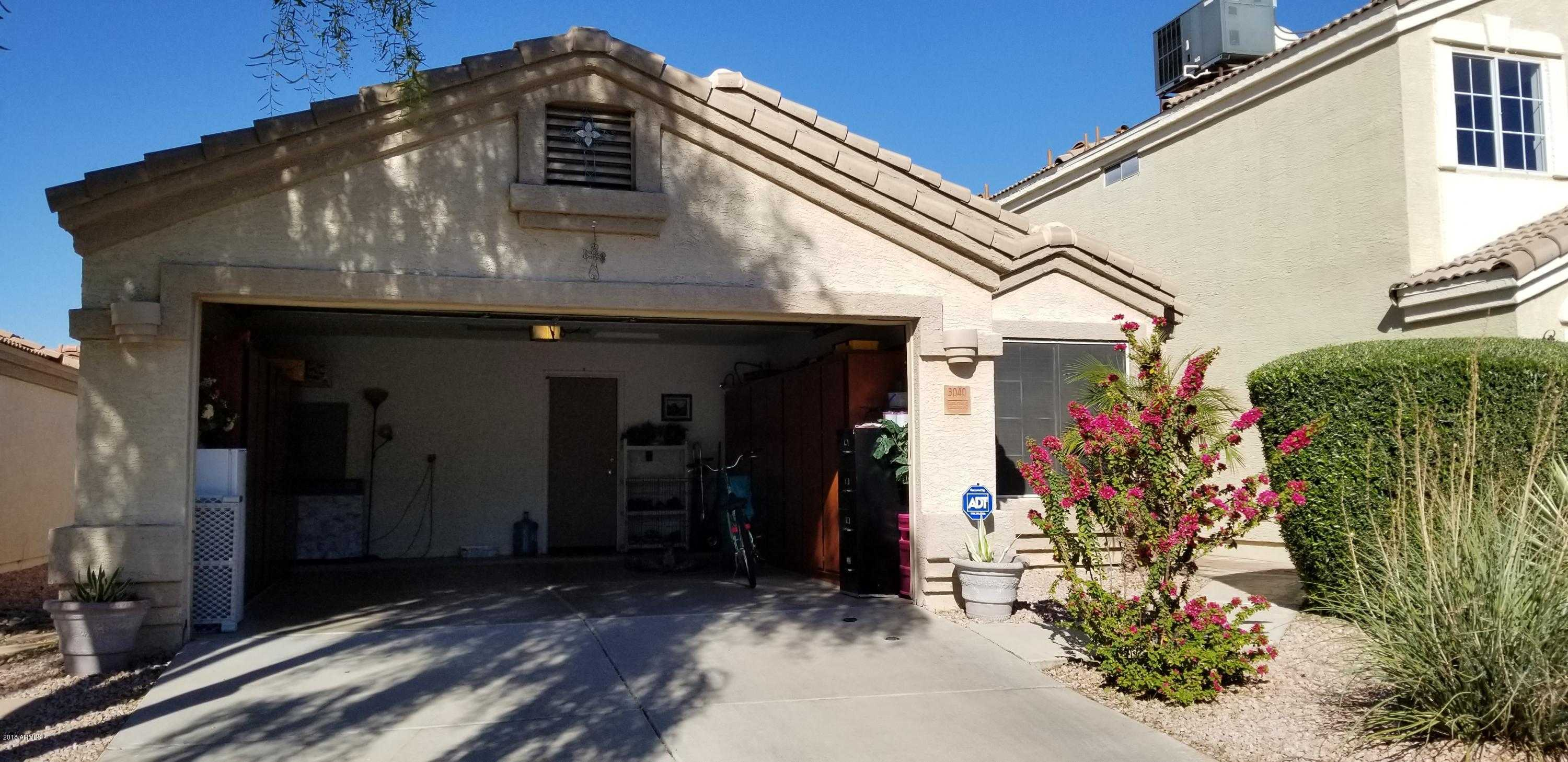 $275,000 - 3Br/2Ba - Home for Sale in Moonlight Shadows, Phoenix