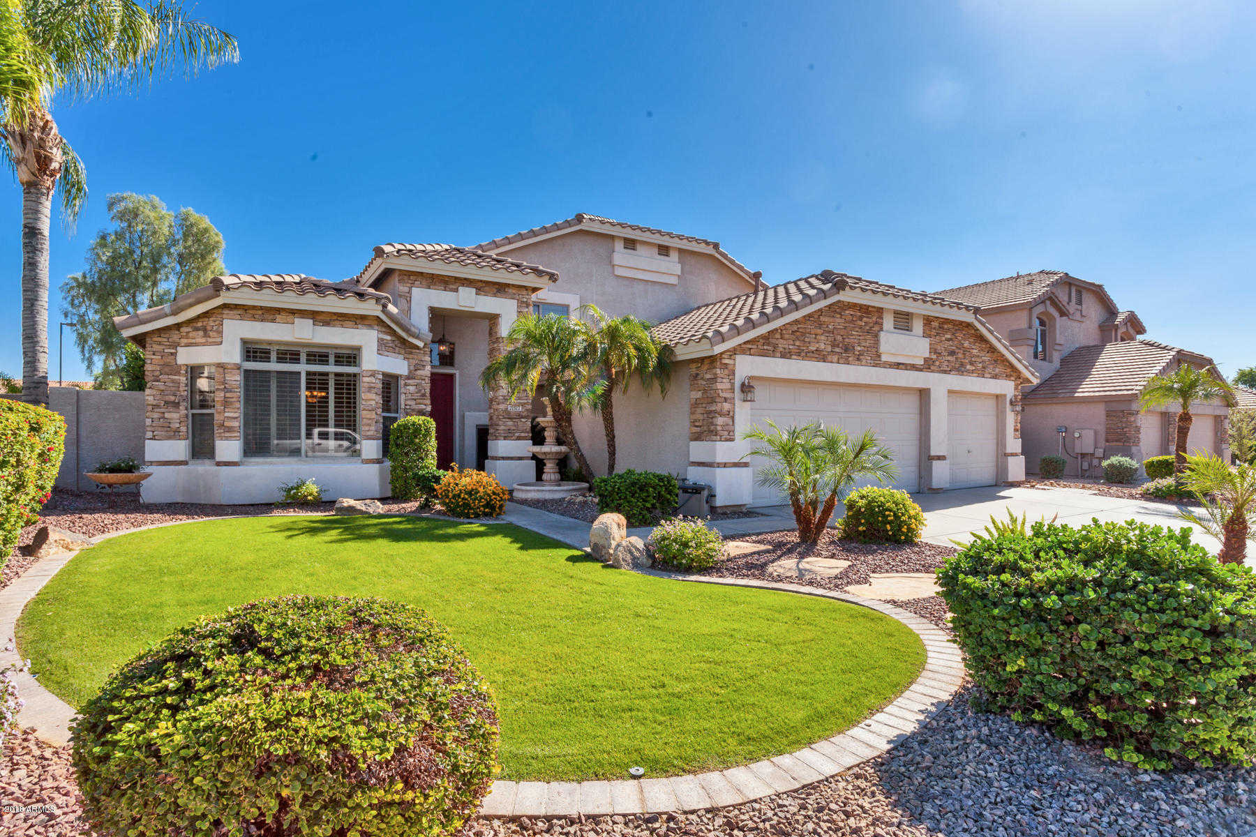 $485,000 - 5Br/3Ba - Home for Sale in Diamante Vista, Glendale