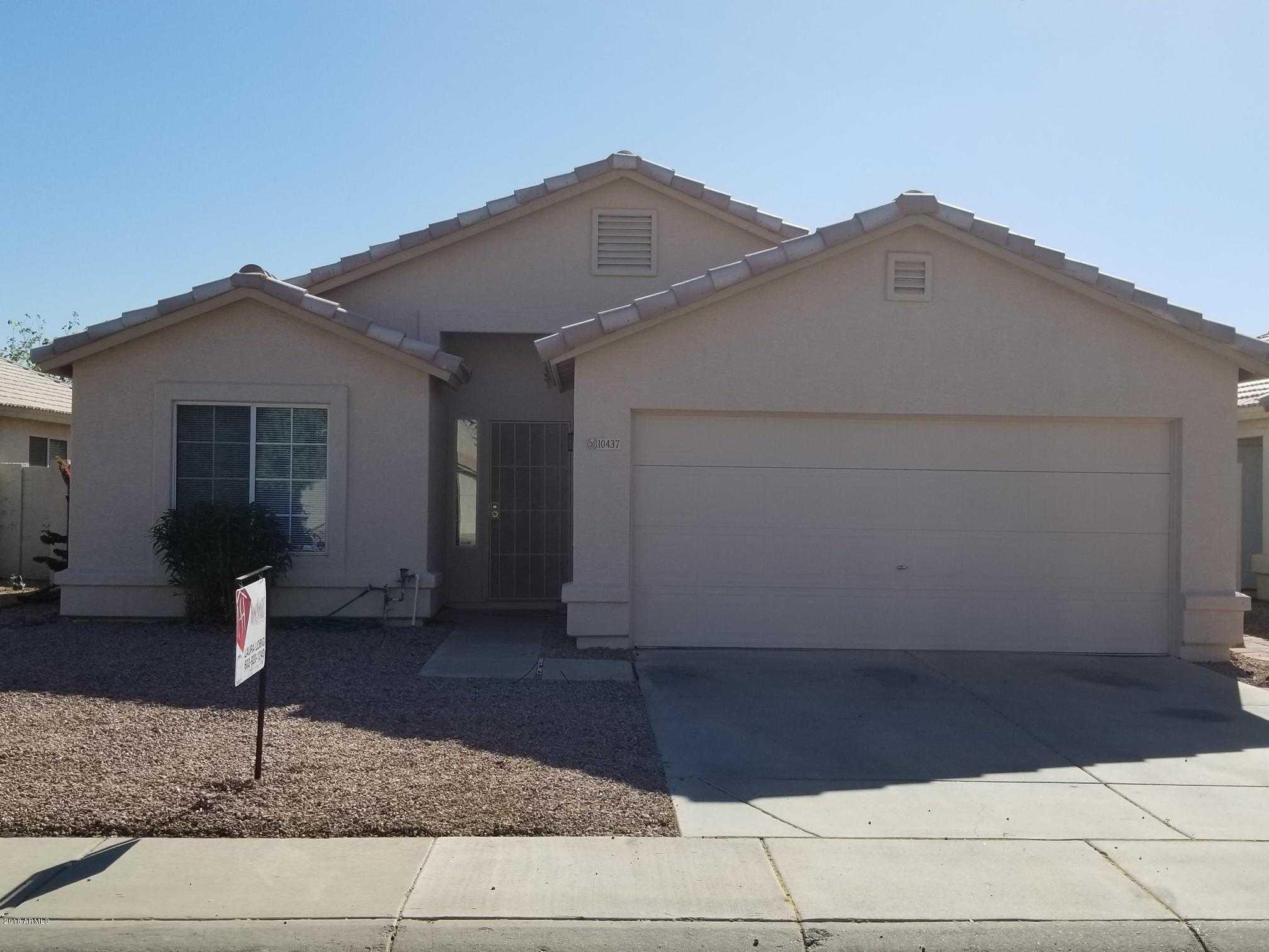 $219,000 - 3Br/2Ba - Home for Sale in Larissa, Glendale