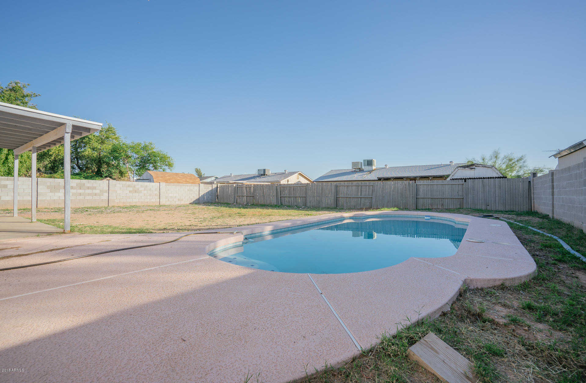 $213,000 - 3Br/2Ba - Home for Sale in Parkview West Unit Two Lot 112-232, Glendale