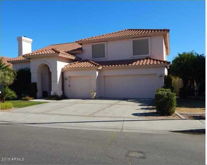 $390,000 - 4Br/3Ba - Home for Sale in Mission Groves 3 At Marshall Ranch, Glendale
