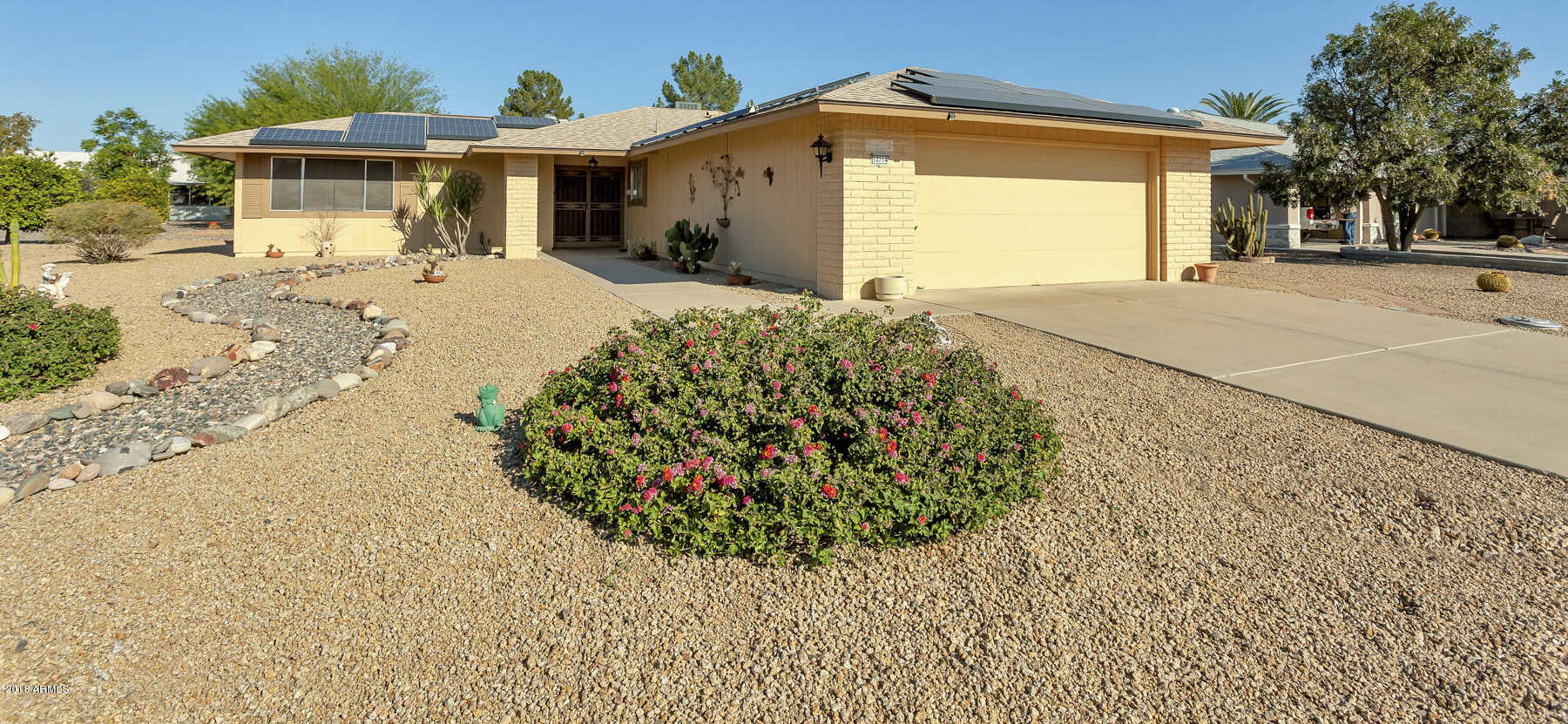 $200,000 - 2Br/2Ba - Home for Sale in Sun City West 12 Lot 1-532 & Tr A-f, Sun City West