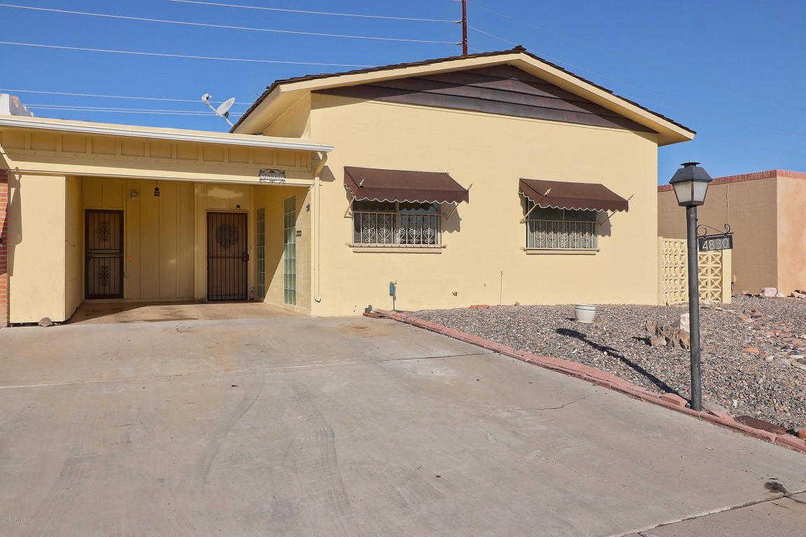$309,900 - 3Br/2Ba -  for Sale in Villa Monterey 1, Scottsdale