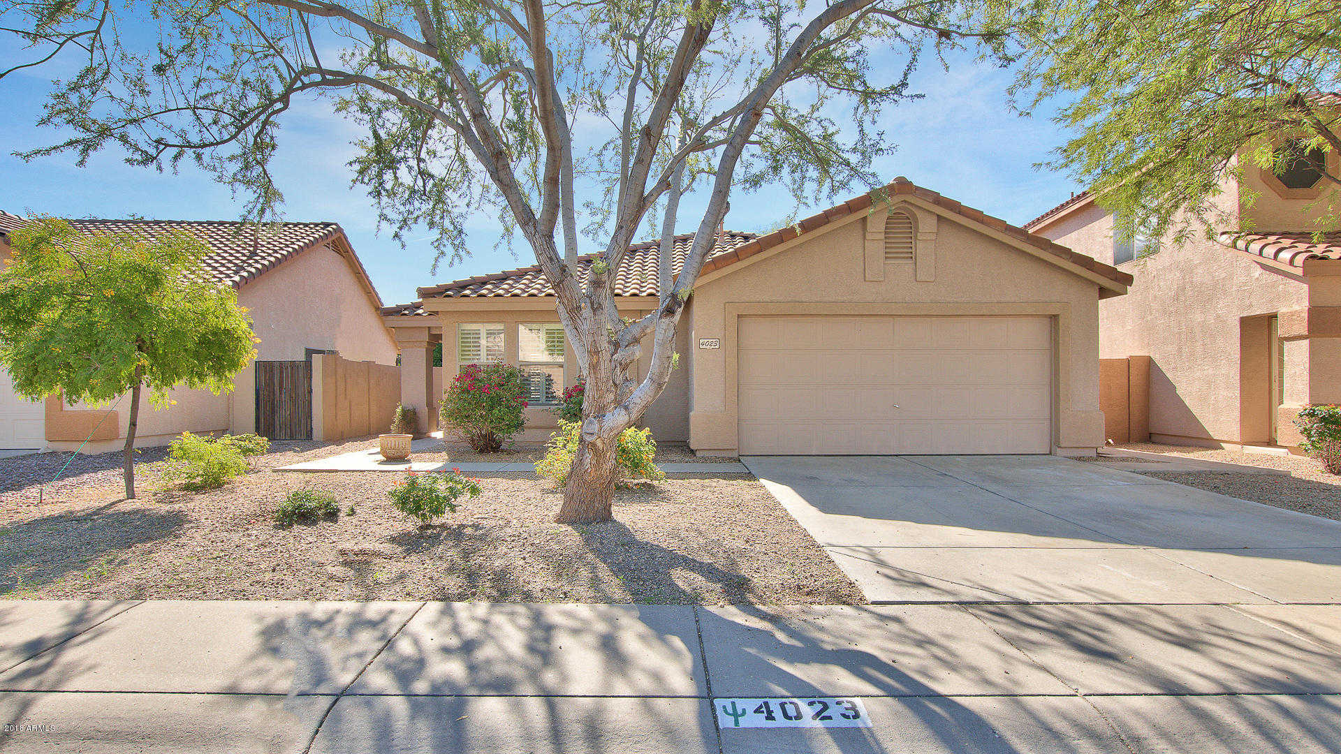$359,000 - 4Br/2Ba - Home for Sale in Tatum Highlands Parcel 21, Phoenix
