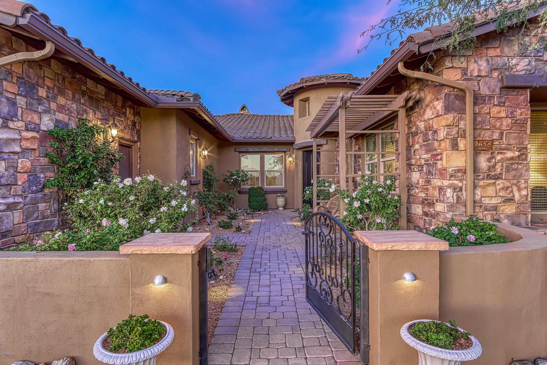 $870,000 - 4Br/4Ba - Home for Sale in Mirabel Village 15, Scottsdale