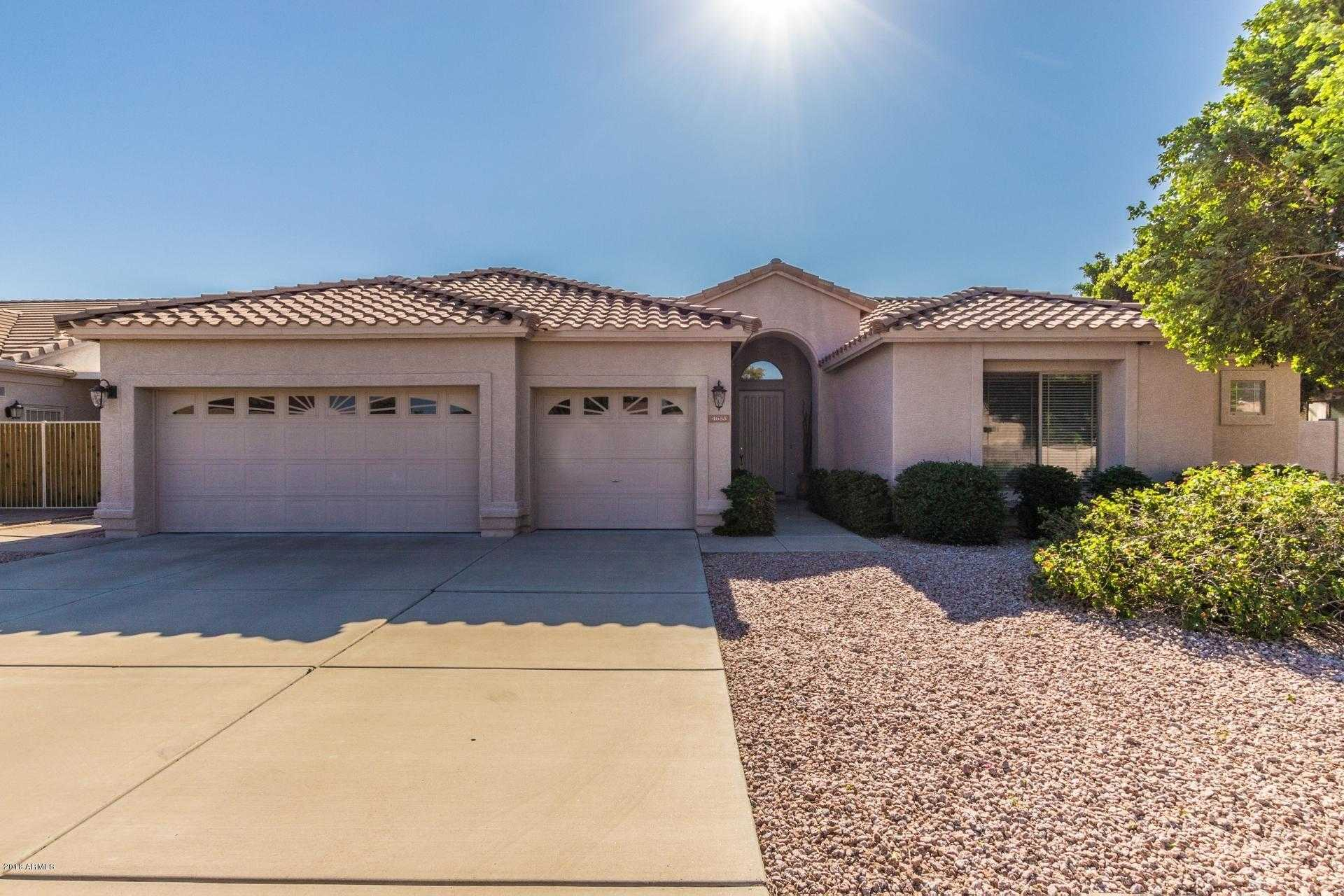 $380,000 - 4Br/3Ba - Home for Sale in Stetson Court, Glendale