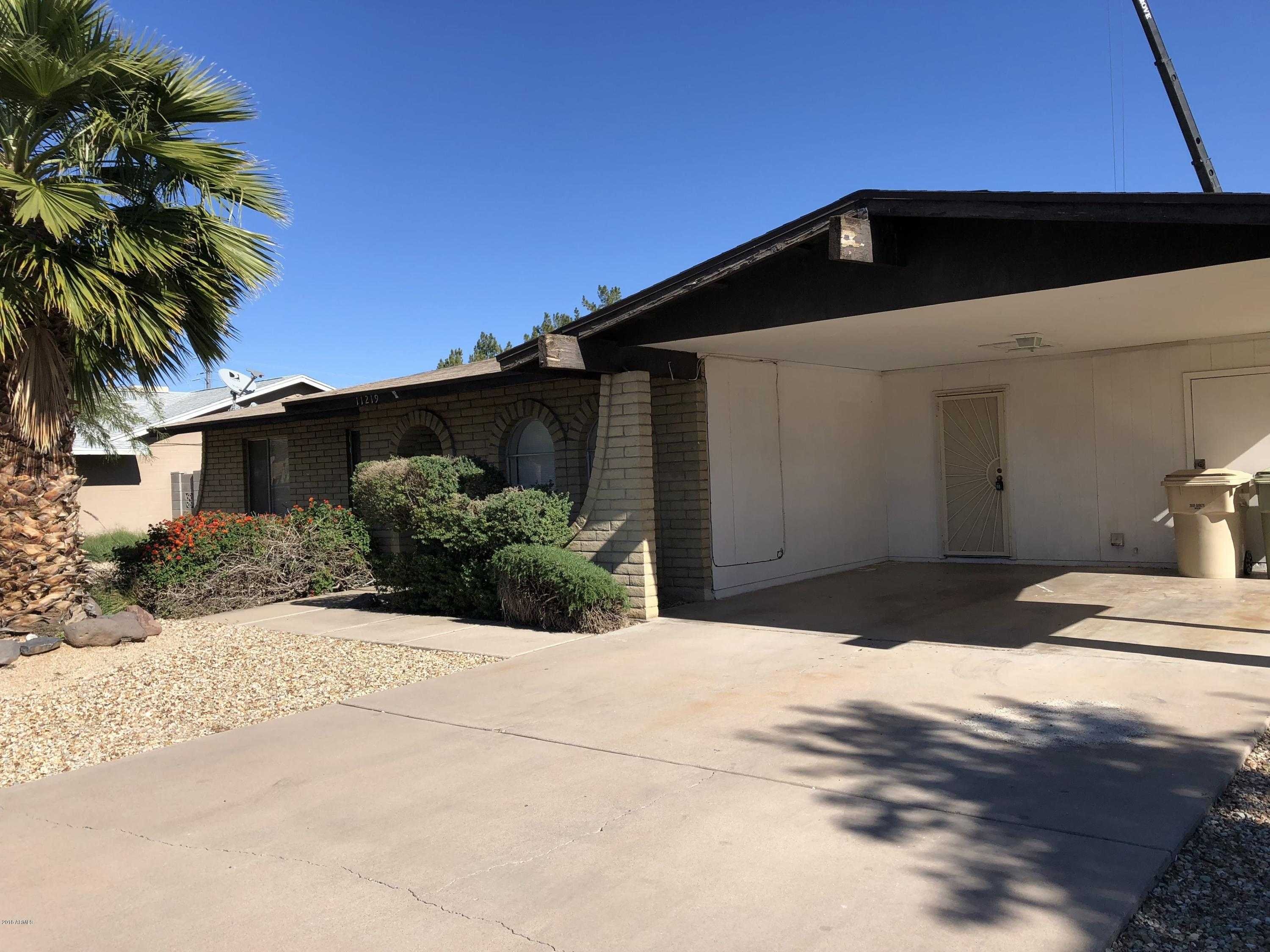 $249,000 - 3Br/2Ba - Home for Sale in Meadowcrest, Glendale