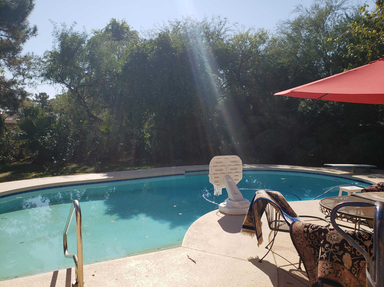 $389,000 - 4Br/2Ba - Home for Sale in Sunburst Farms 15, Glendale