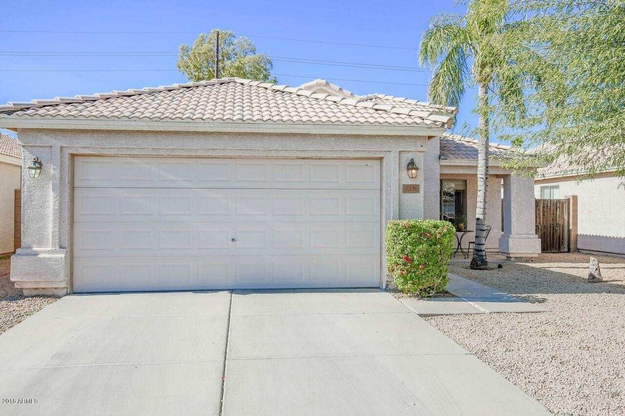 $228,000 - 3Br/2Ba - Home for Sale in Summerfield Place 2, Glendale