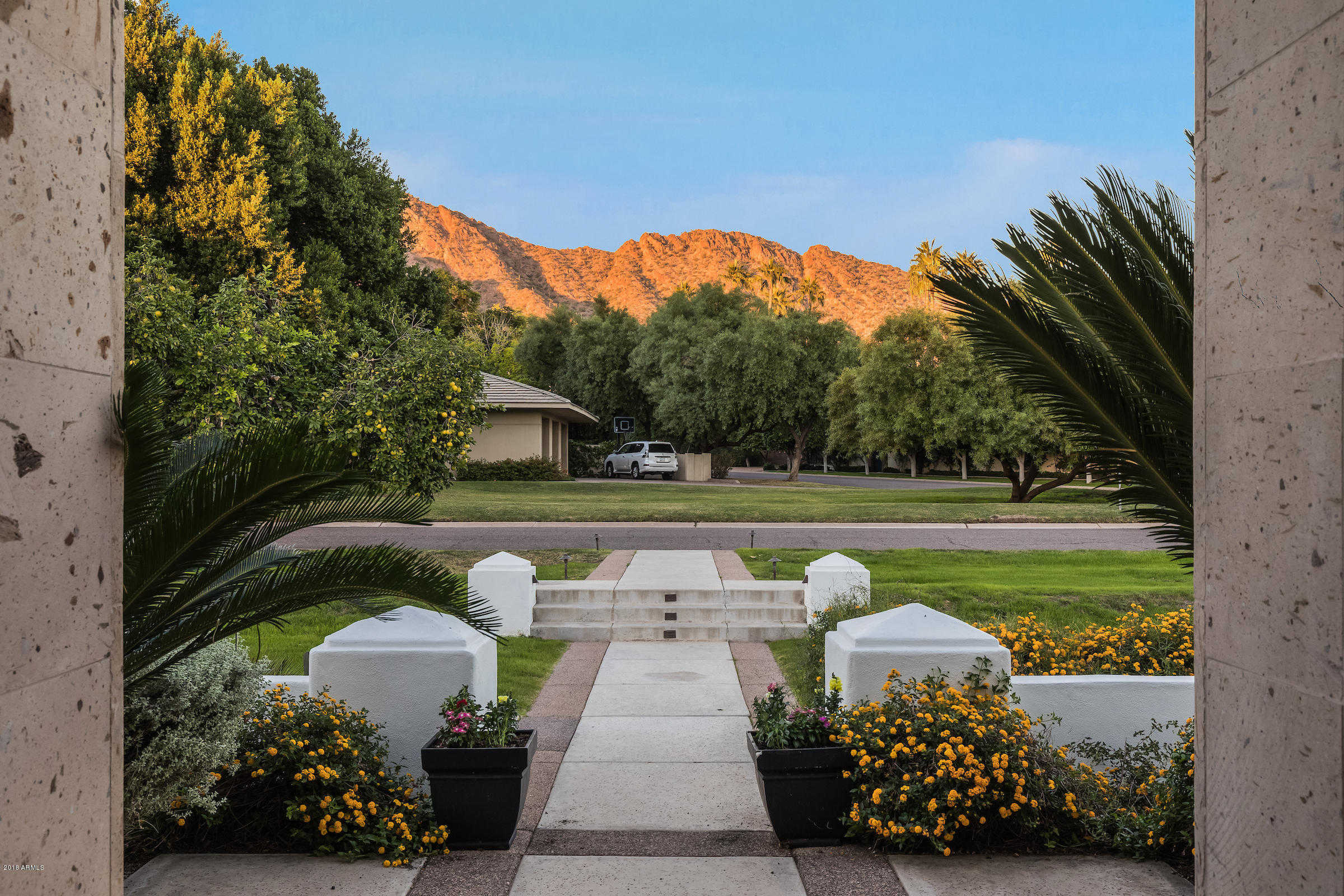 $2,550,000 - 5Br/5Ba - Home for Sale in Del Ray Estates 5, Phoenix