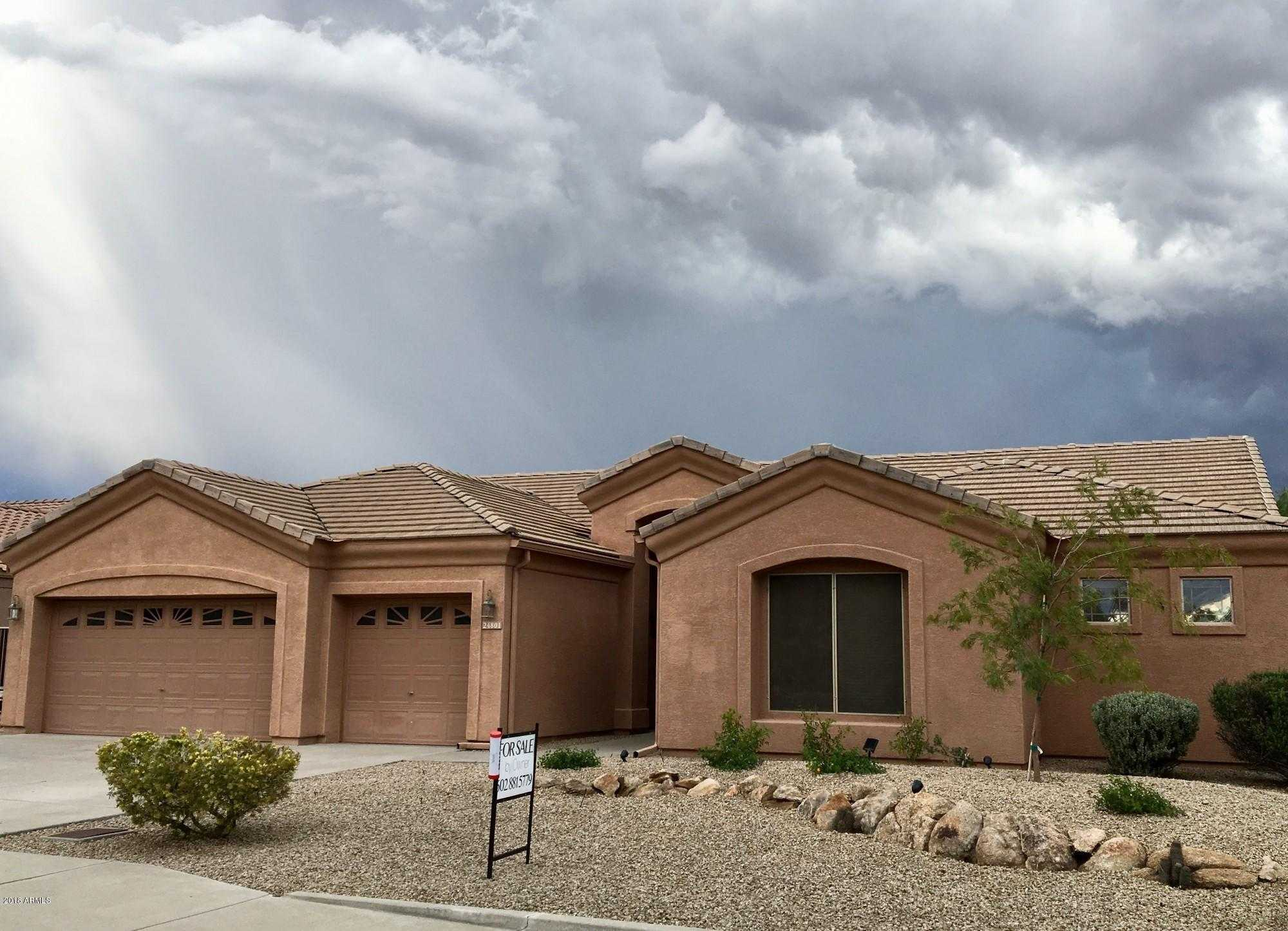 $409,000 - 4Br/3Ba - Home for Sale in Stetson Court, Glendale