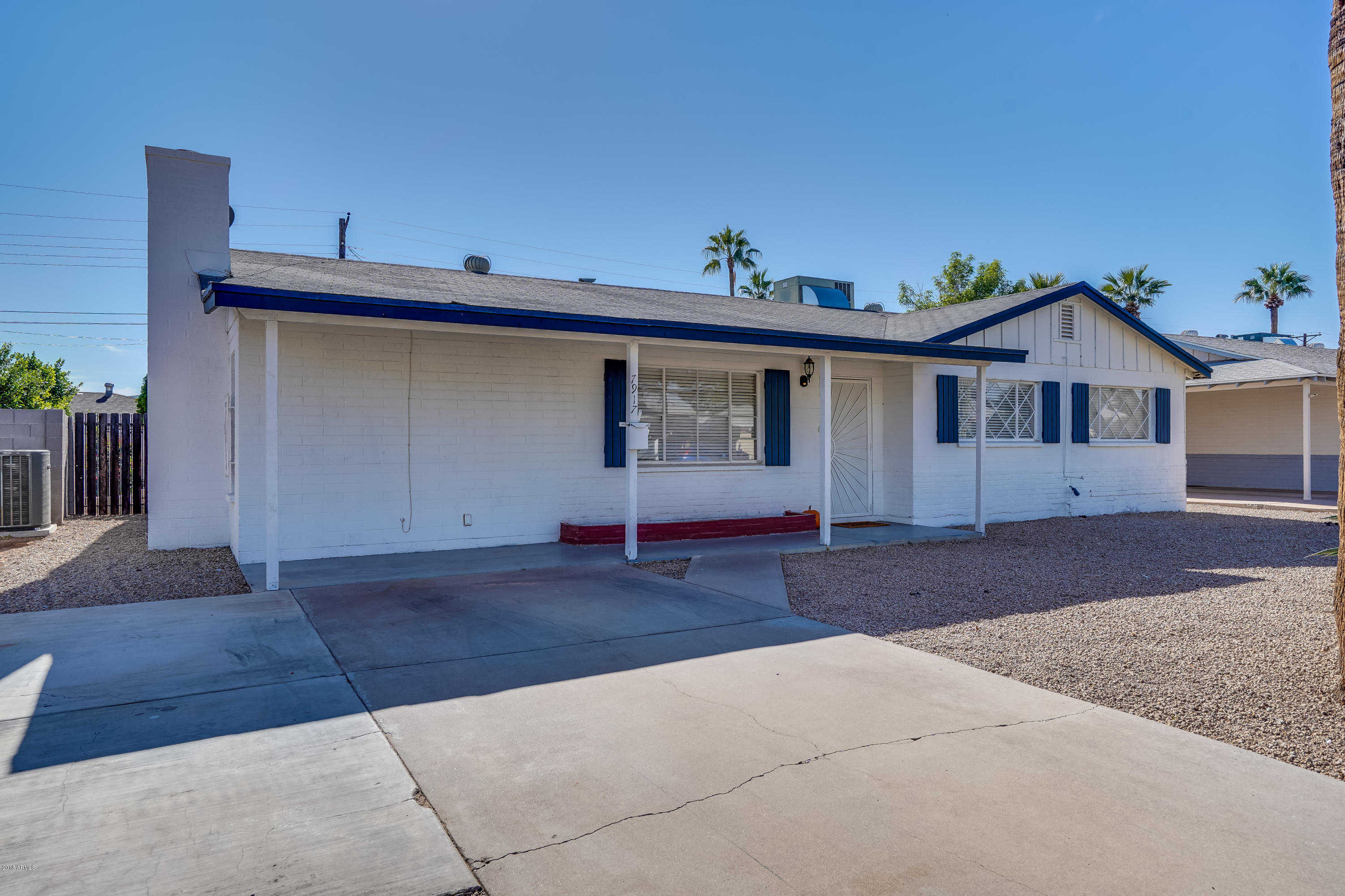 $359,900 - 4Br/2Ba - Home for Sale in Mcdowell Parkway, Scottsdale