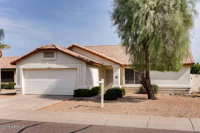 $235,000 - 3Br/2Ba - Home for Sale in Larissa, Glendale