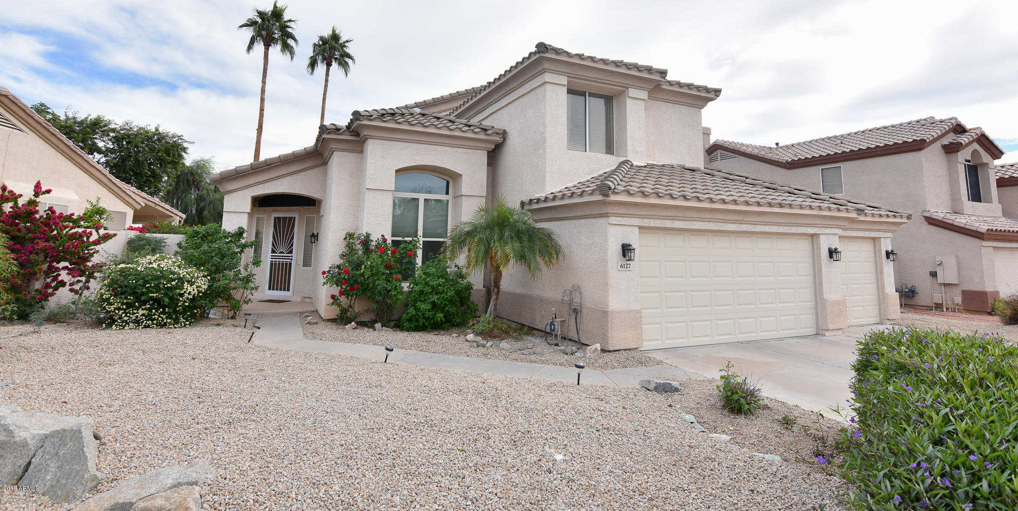 $385,000 - 3Br/3Ba - Home for Sale in Tuscany Point, Glendale