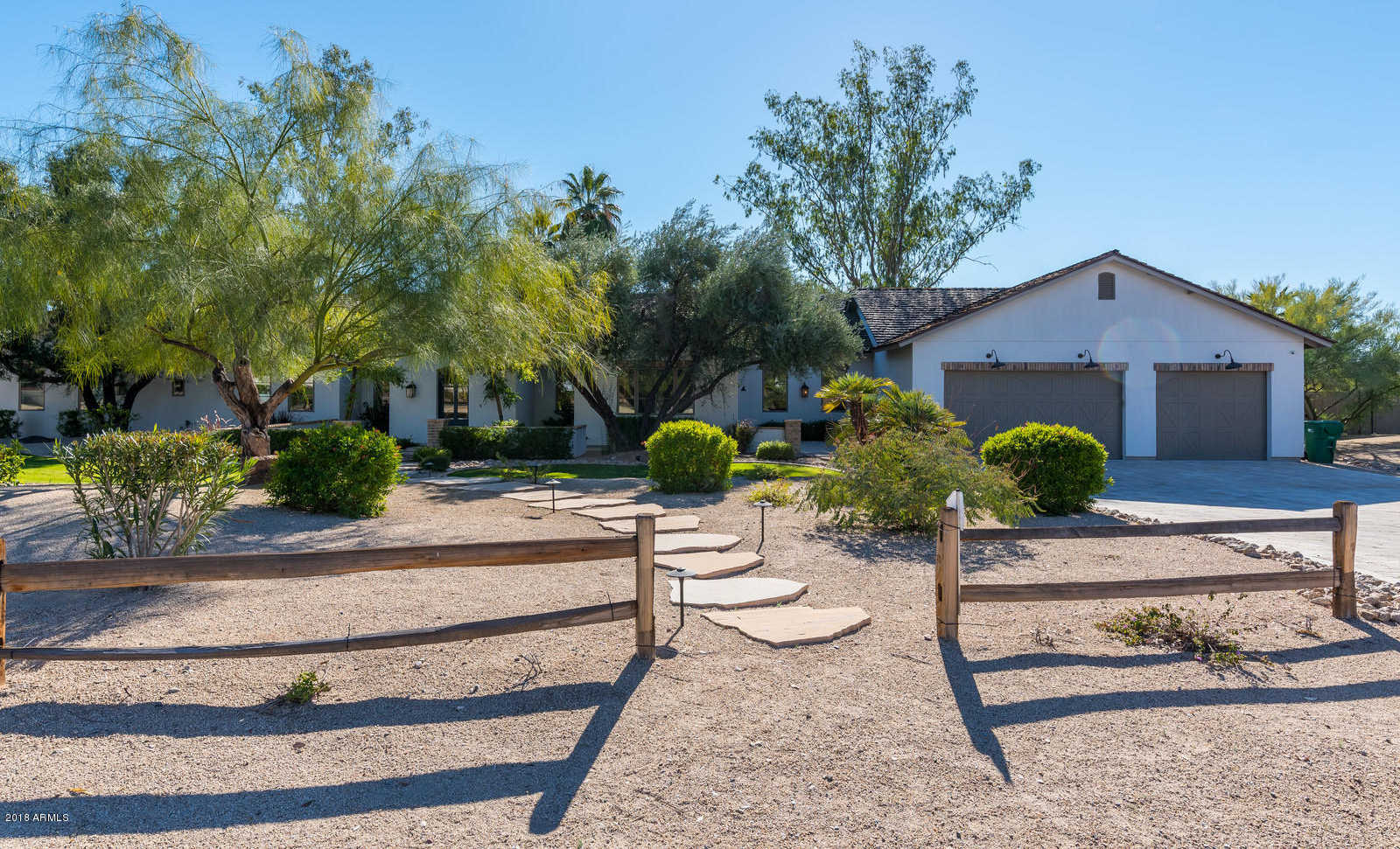 $2,400,000 - 5Br/5Ba - Home for Sale in San Miguel Estates, Paradise Valley