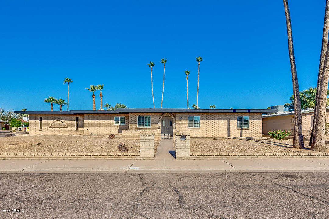 $324,900 - 3Br/3Ba - Home for Sale in Sands Oasis 2, Glendale