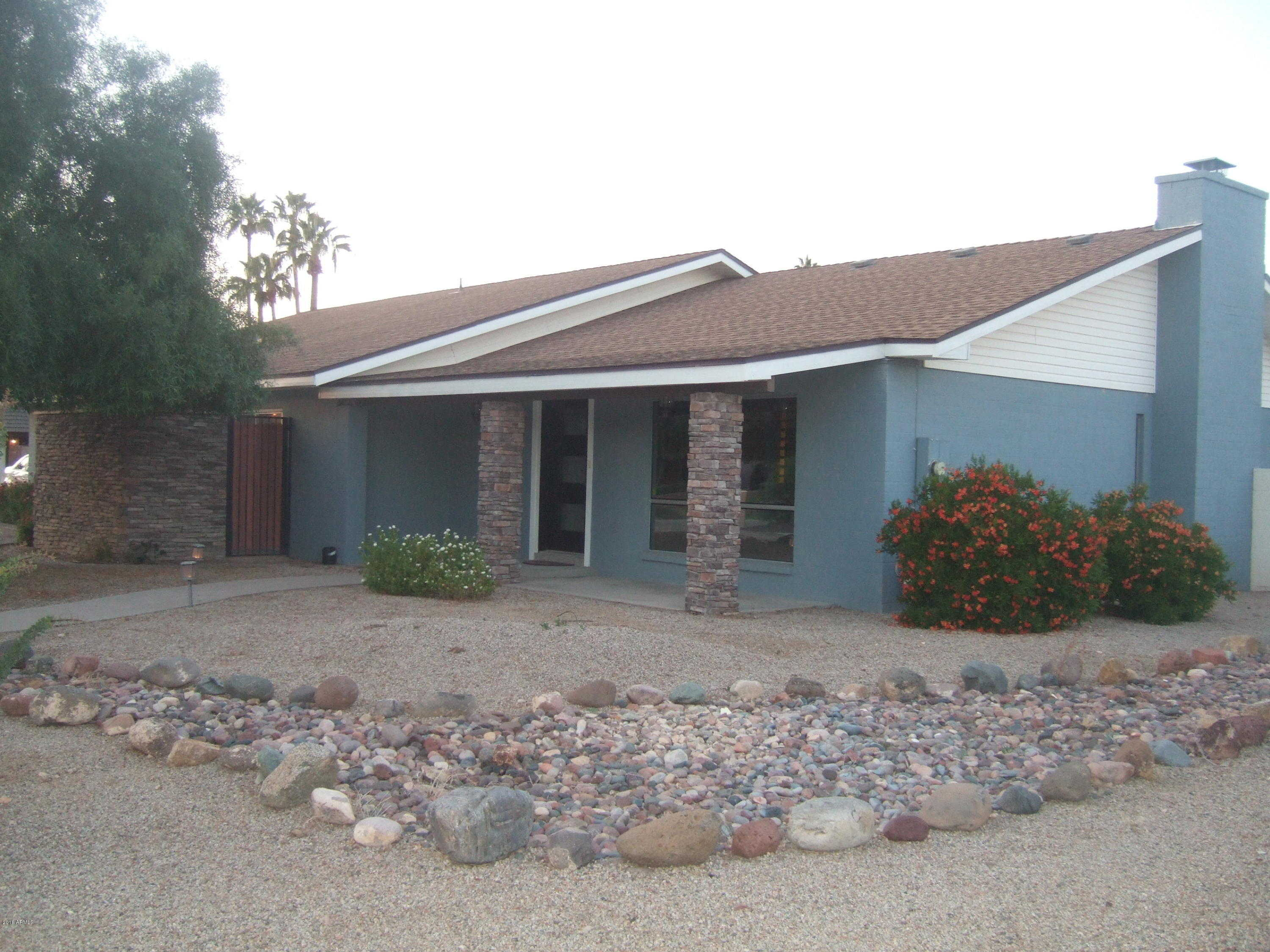$447,900 - 3Br/3Ba - Home for Sale in Hidden Manor, Glendale