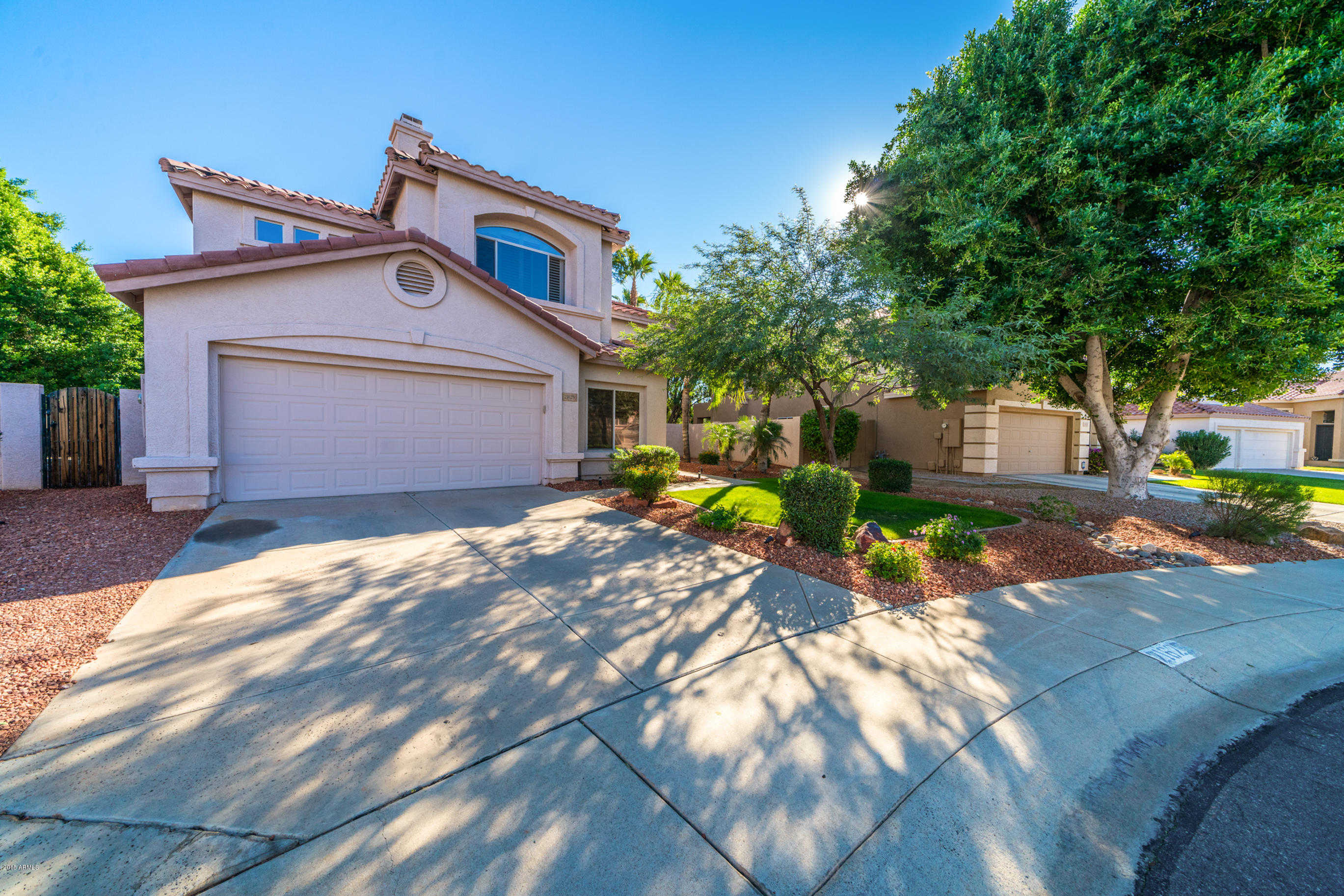 $390,000 - 5Br/3Ba - Home for Sale in Arrowhead Ranch Parcel 3&4, Glendale