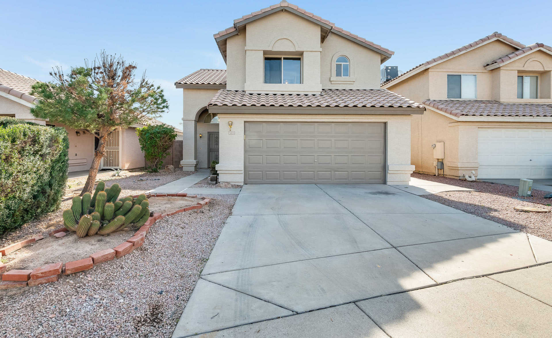 $250,900 - 3Br/3Ba - Home for Sale in Crystal Creek, Glendale