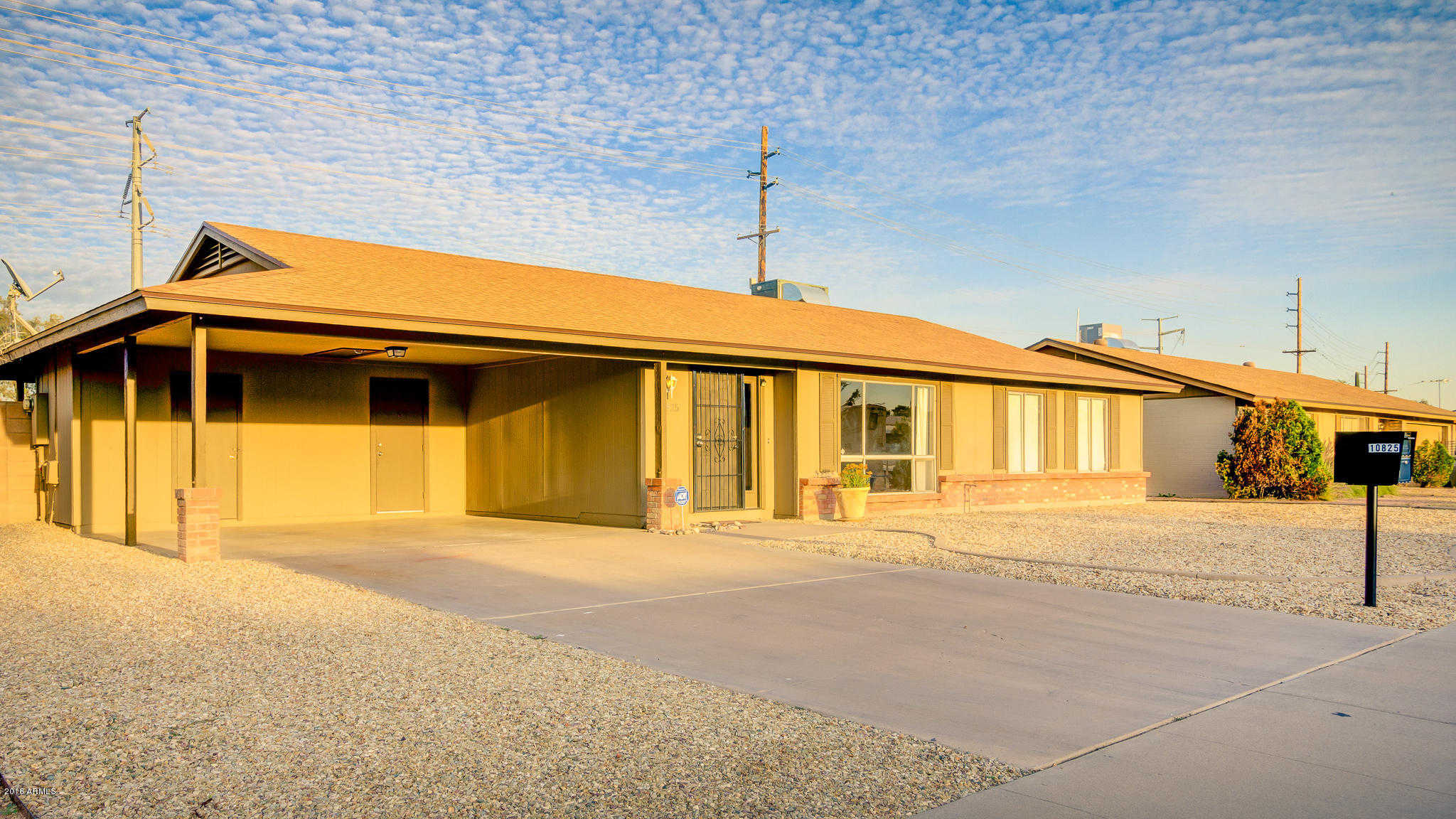 $225,000 - 3Br/2Ba - Home for Sale in Cavalier West, Glendale
