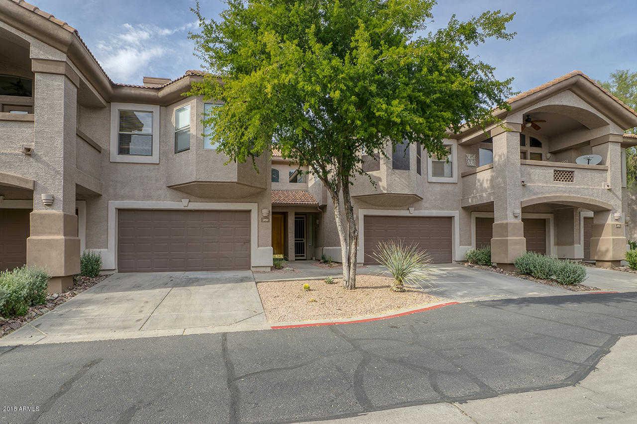 $345,500 - 2Br/3Ba -  for Sale in Bella Vista, Scottsdale