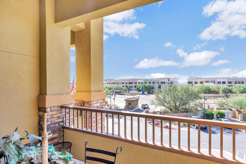 $264,500 - 2Br/2Ba -  for Sale in Toscana At Desert Ridge Condominium 2nd Amd, Phoenix