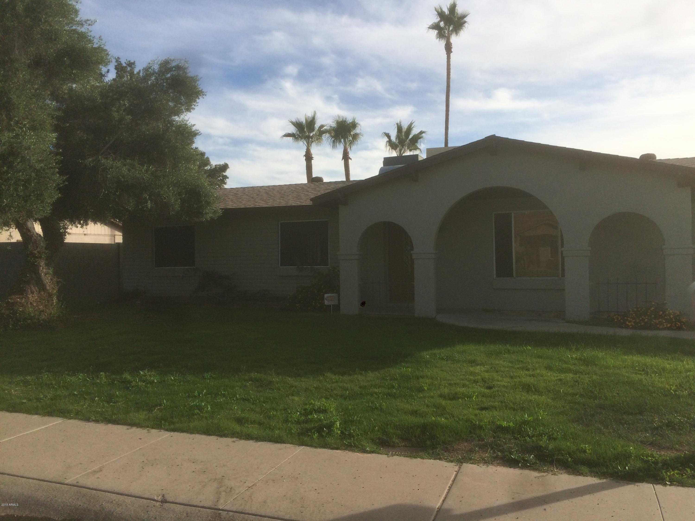 $249,000 - 3Br/2Ba - Home for Sale in Parkwood Subdivision Unit No 7, Glendale