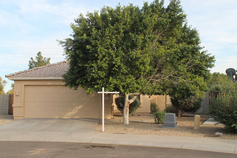 $233,900 - 4Br/2Ba - Home for Sale in Missouri Terrace, Glendale