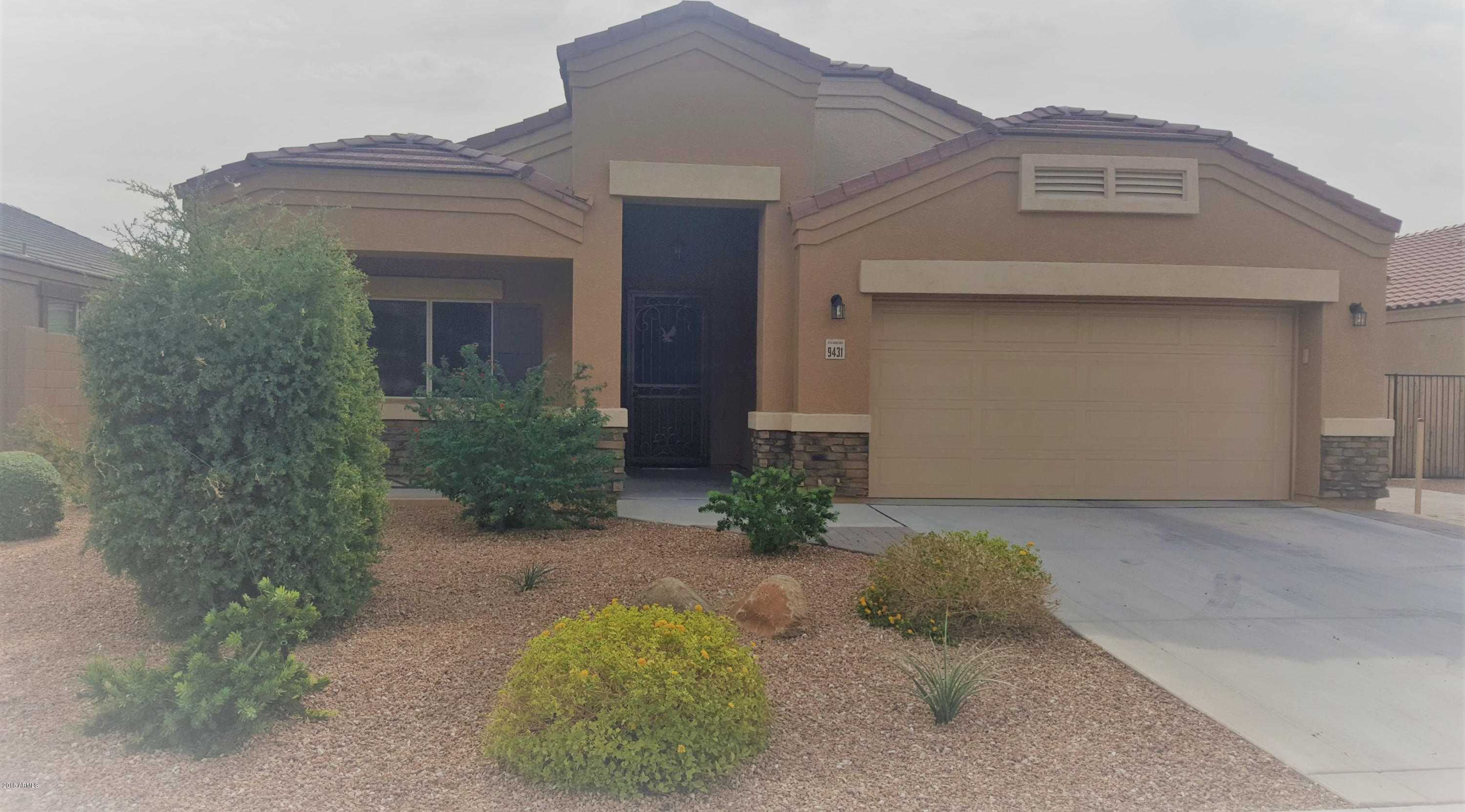 $318,900 - 3Br/2Ba - Home for Sale in Copper Cove Phase 2 2nd Amd, Glendale
