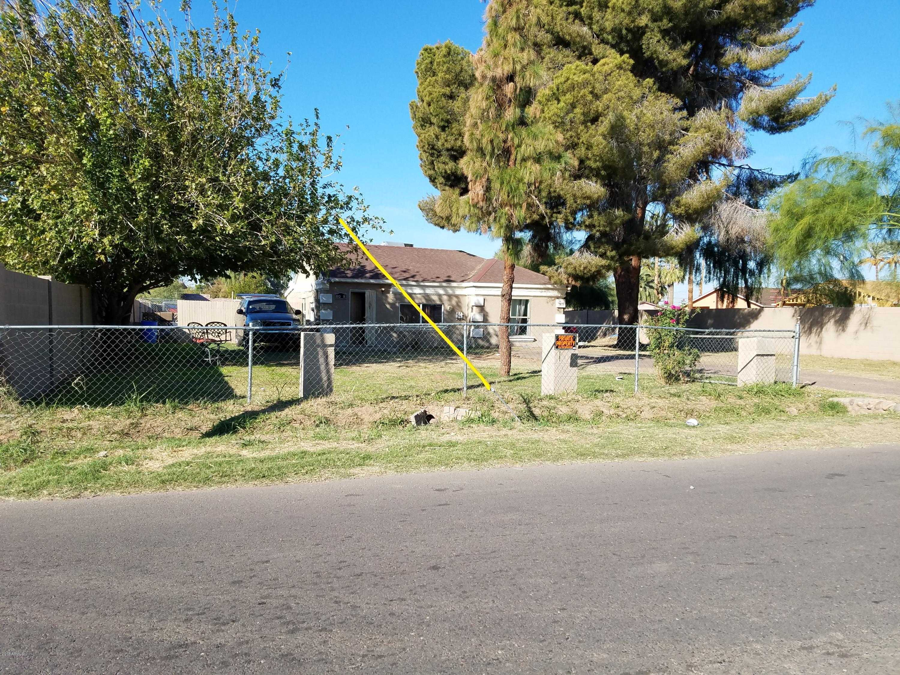 $235,000 - 3Br/1Ba - Home for Sale in Fertile Acres Amd, Glendale