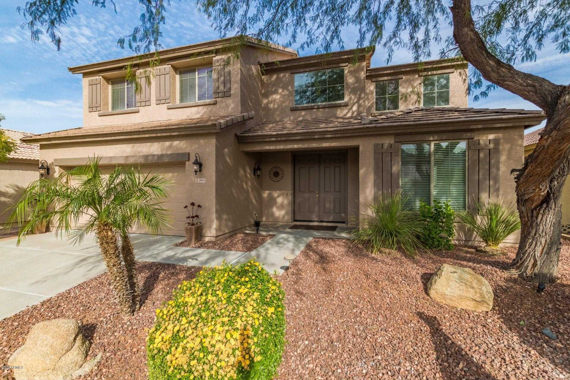 $379,900 - 3Br/3Ba - Home for Sale in Mission Ranch, Glendale