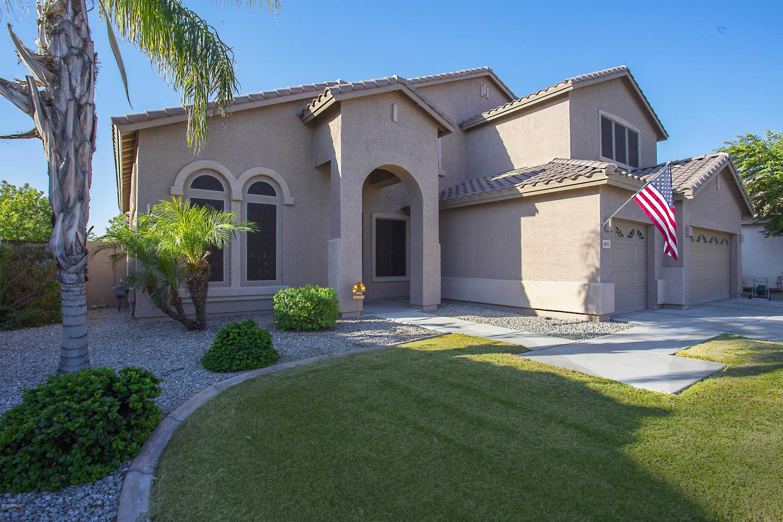 $385,000 - 5Br/4Ba - Home for Sale in Rovey Farm Estates North, Glendale