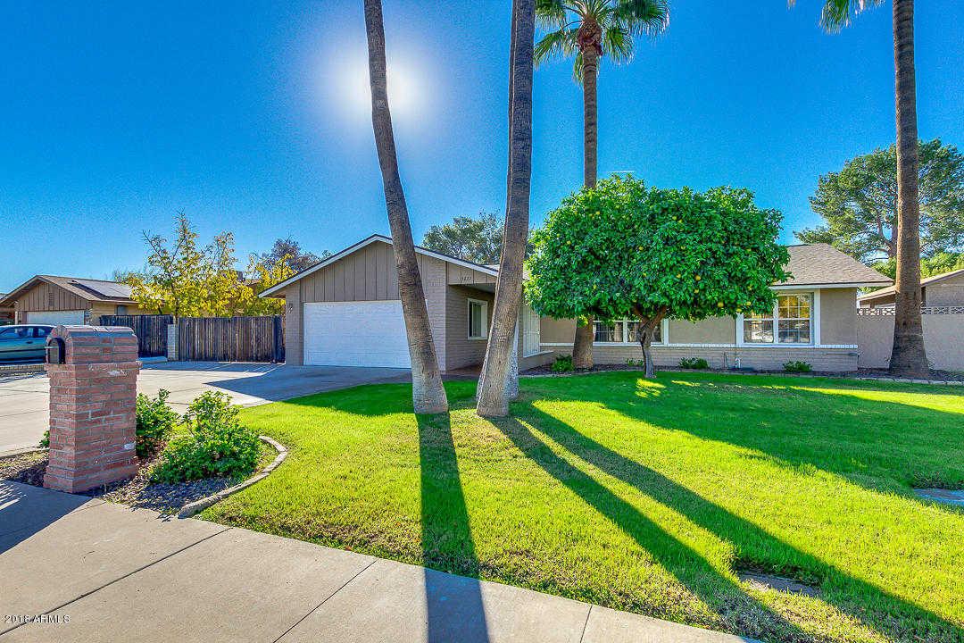 $365,900 - 3Br/2Ba - Home for Sale in Sunburst Farms, Glendale