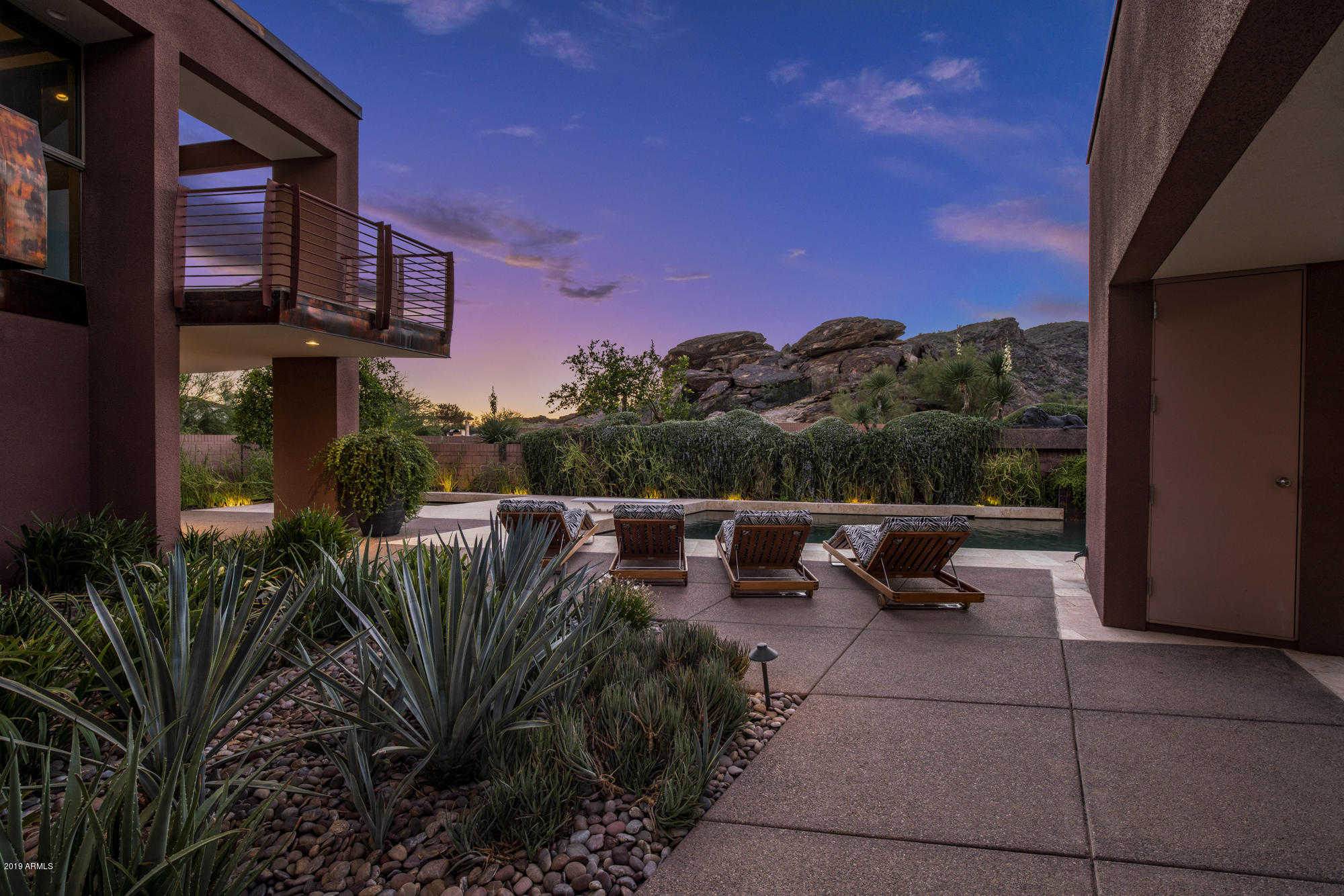 $3,960,000 - 4Br/7Ba - Home for Sale in Ahwatukee Custom Est 2 Lot 4851-4898 Tr A, Phoenix