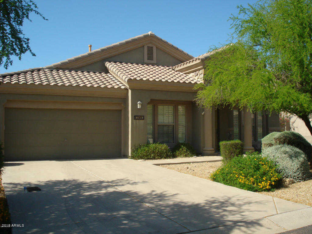 - 3Br/2Ba - Home for Sale in Mcdowell Mountain Ranch Parcel P, Scottsdale