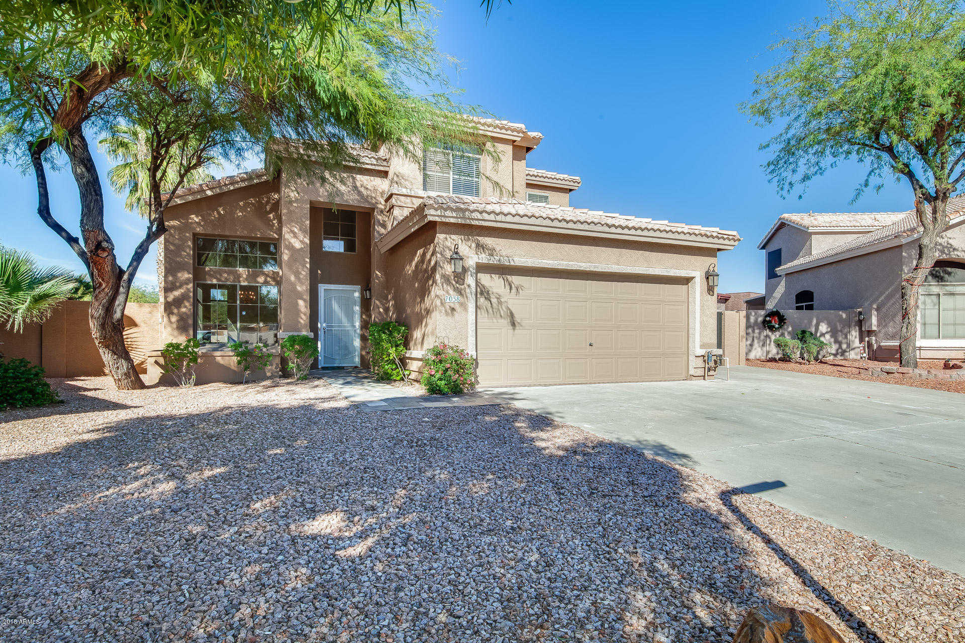 $323,900 - 4Br/3Ba - Home for Sale in Flora Cove, Glendale