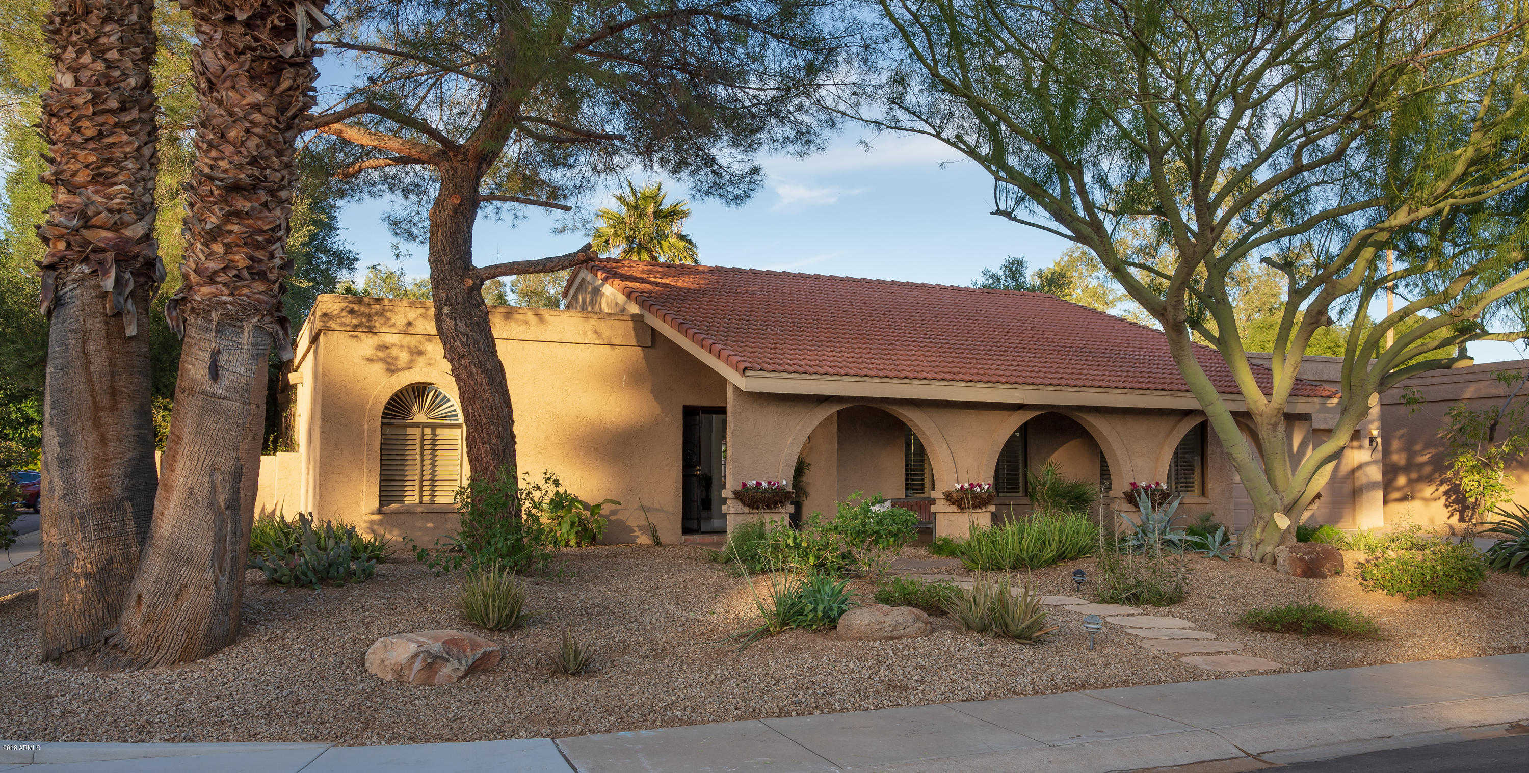 $669,000 - 4Br/3Ba - Home for Sale in Paradise Park Trails, Scottsdale