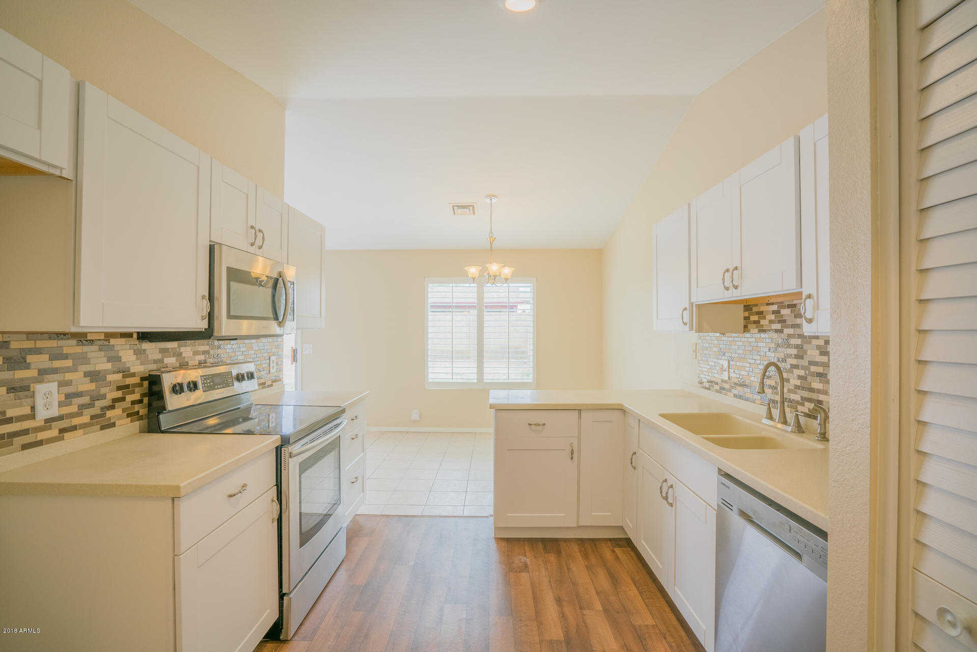 $202,000 - 2Br/2Ba - Home for Sale in Chaparral Ranch Patio Homes 3 172-275 A-c Pvt Sts, Glendale