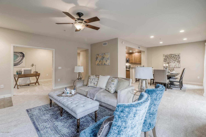 $409,900 - 2Br/2Ba -  for Sale in Bella Monte At Desert Ridge, Phoenix