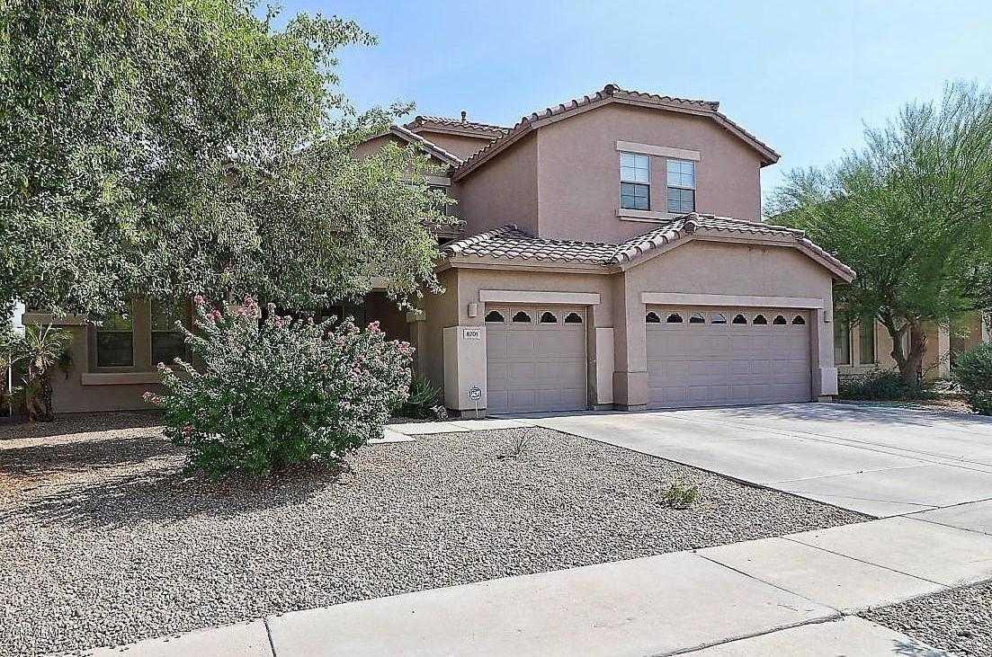$469,000 - 6Br/4Ba - Home for Sale in Rovey Farm Estates, Glendale