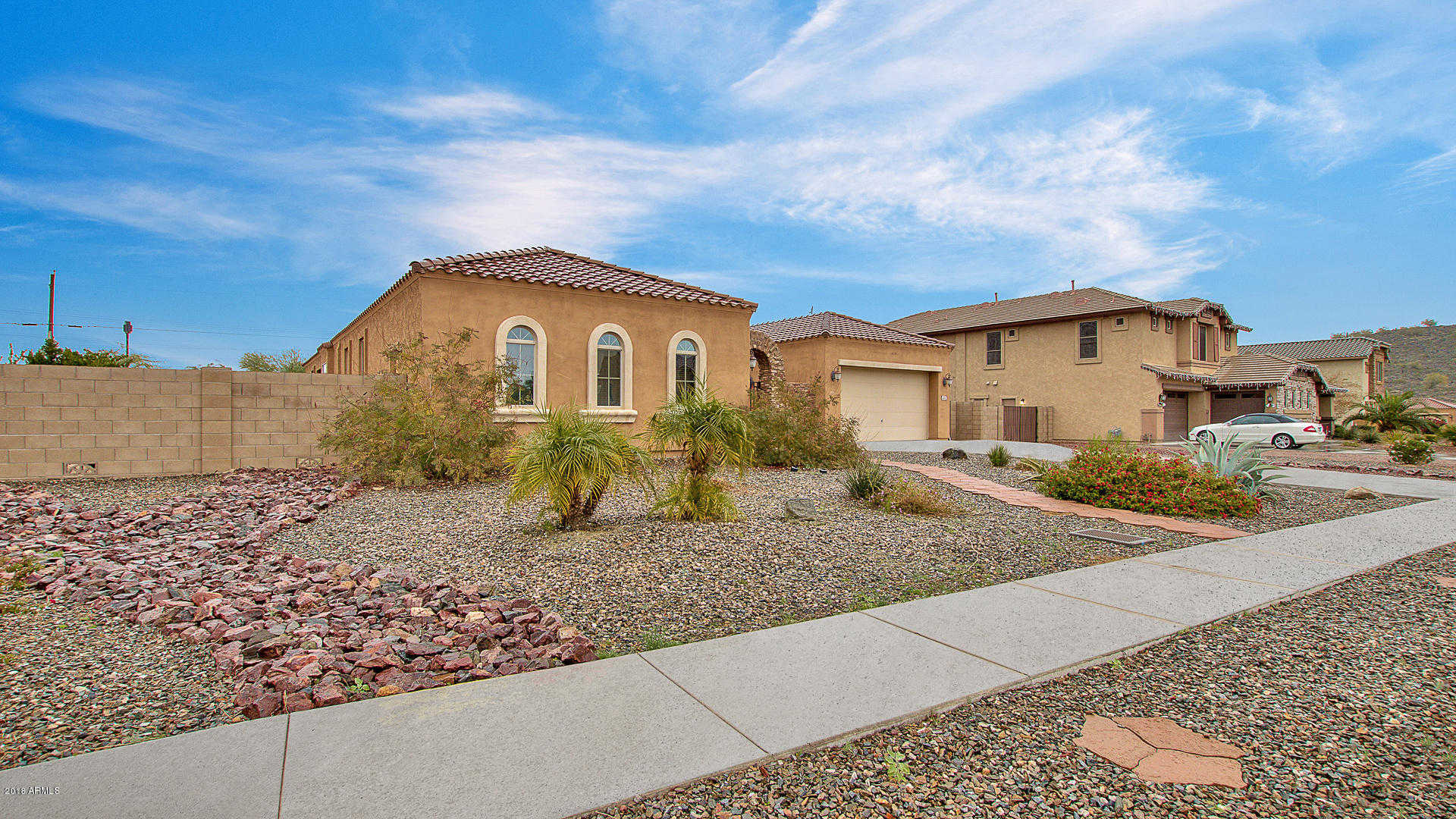 $524,900 - 4Br/4Ba - Home for Sale in Tuscany Ranch, Glendale