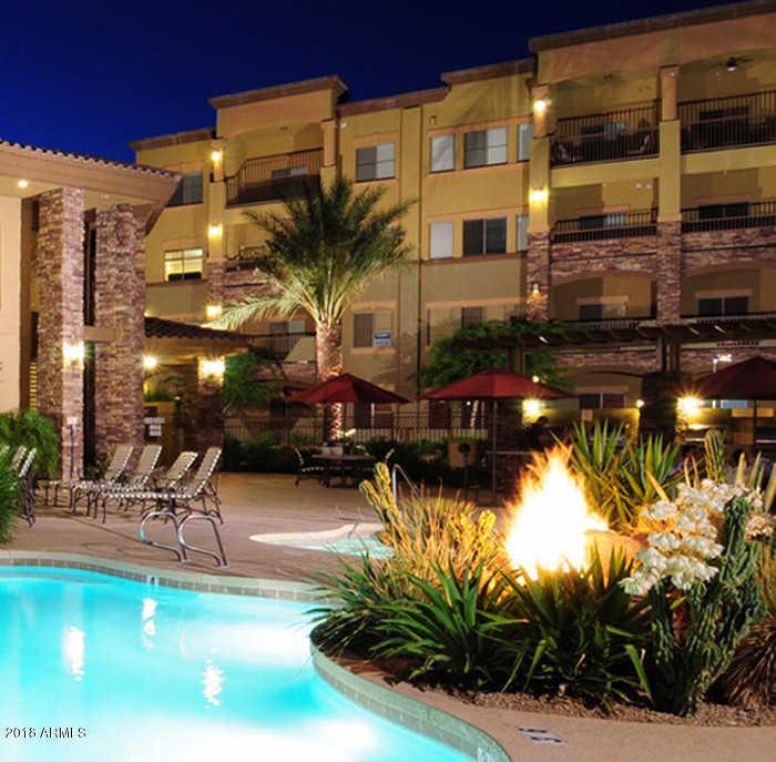 $277,900 - 2Br/2Ba -  for Sale in Toscana At Desert Ridge Condominium 2nd Amd, Phoenix