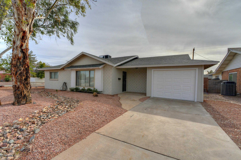 $395,000 - 3Br/2Ba - Home for Sale in Scottsdale Estates 11 Lots 2103-2201, Scottsdale