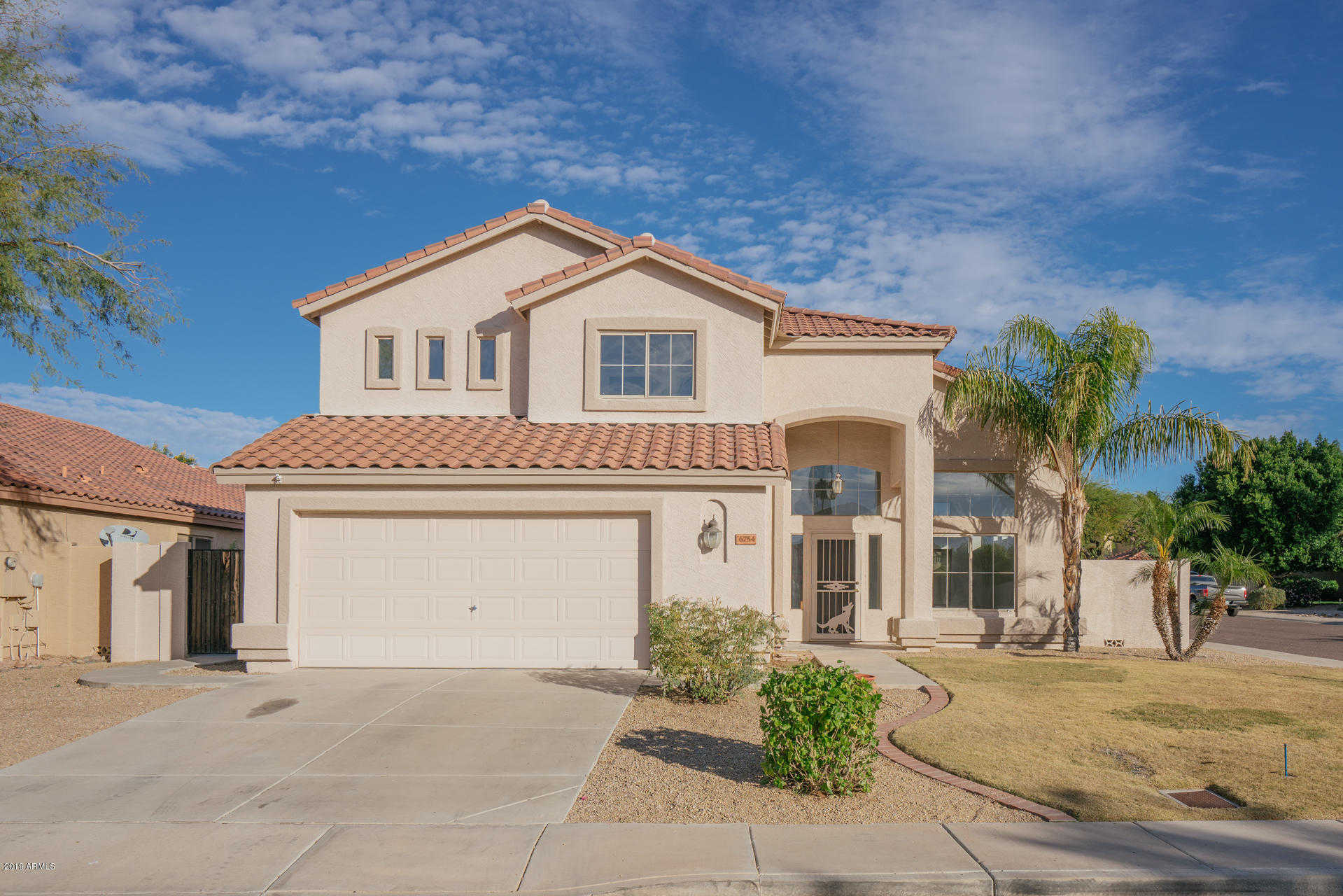 $380,000 - 4Br/3Ba - Home for Sale in Sienna, Glendale