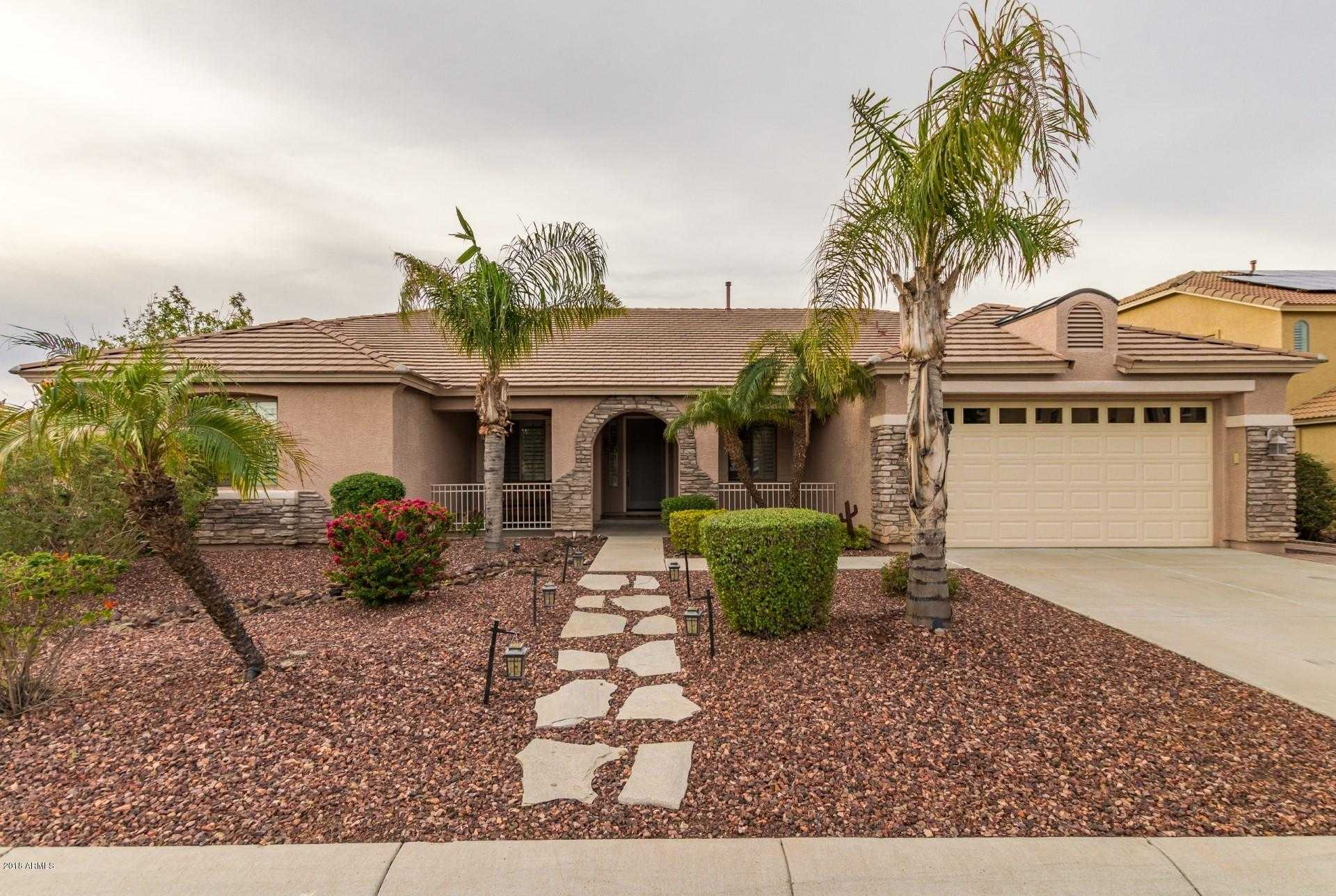$449,000 - 4Br/3Ba - Home for Sale in Mission Ranch, Glendale